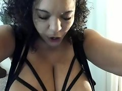 20 Second JOI Challenge video on WebcamWhoring.com
