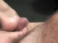 Incredible Homemade movie with Foot Fetish, Cumshot scenes video on WebcamWhoring.com