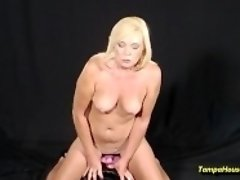 """Extreme Masturbation and Multiple Orgasms"" video on WebcamWhoring.com"