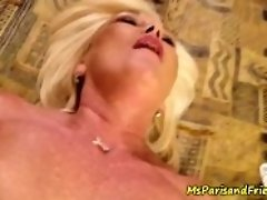 """Paris Is One Sneaky Sexy SLUT!"" video on WebcamWhoring.com"