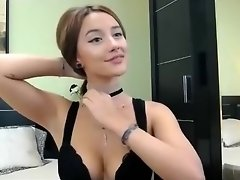 Softcore Solo With Cute Asian Chick Akane Ozora video on WebcamWhoring.com