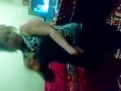 Egyptian home dance 58 video on WebcamWhoring.com