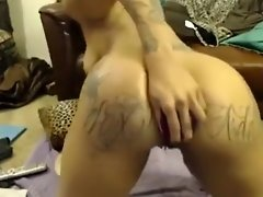 serbian beauty 1st anal and double penetration pt2 video on WebcamWhoring.com