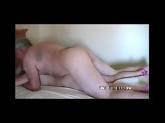 She is so fucking hot! part 2 of seducing her. video on WebcamWhoring.com