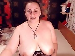 Horny romanian mimisweet webshow1 video on WebcamWhoring.com