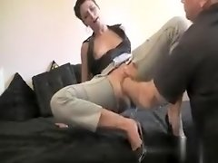 My Fuck on MILF-MEET.COM - Amateur wife monster pussy fistin video on WebcamWhoring.com