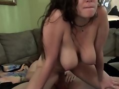 Fucking My Girl Hard On Doggystyle Riding & Missionary Live Online For Fans video on WebcamWhoring.com