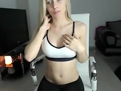 sexyhotwifeporn squash his sextoys before camera video on WebcamWhoring.com