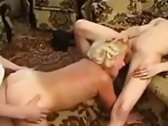 russian Mature video on WebcamWhoring.com