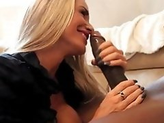 Gray Nails Milf Sucking BBC while on phone with husband video on WebcamWhoring.com