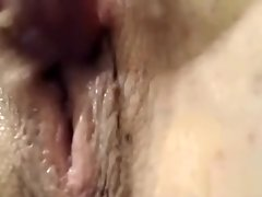 Hot Babe Enjoy Hard Dildo Fucking and Fingeri video on WebcamWhoring.com