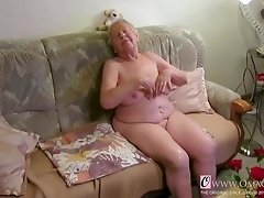 OmaGeiL Nearly Hundred Years Old Grandma Naked video on WebcamWhoring.com