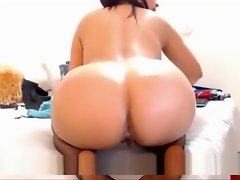 Please Daddy Cum On My Face I Want It All video on WebcamWhoring.com