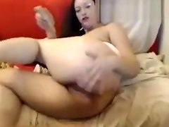 Amateur Jana Sucks And Fucks In The Car video on WebcamWhoring.com