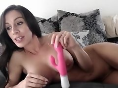 Big boobs amateur whore railed in the pawnshops office video on WebcamWhoring.com