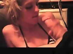 Incredible homemade blowjob, car xxx video video on WebcamWhoring.com