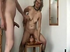 Best Amateur clip with Masturbation, Toys scenes video on WebcamWhoring.com
