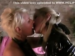 Hottest Amateur video with Lesbian, Small Tits scenes video on WebcamWhoring.com
