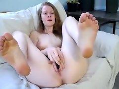 sexyredfox89 dumped his most intimate at online video on WebcamWhoring.com