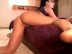 Phantasia_ webcam show at 03/20/15 02:07 from Chaturbate video on WebcamWhoring.com