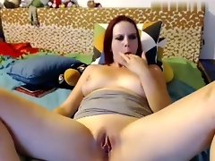 kristend dilettante record on 07/06/15 01:54 from chaturbate video on WebcamWhoring.com
