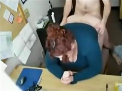 Exotic homemade oral, forest, quickie sex scene video on WebcamWhoring.com