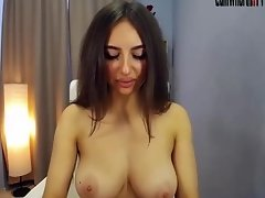 Xreflexx-20170917  Busty Russian babe swallows 7 loads video on WebcamWhoring.com