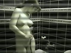 Incredible Homemade clip with Reality, Voyeur scenes video on WebcamWhoring.com