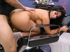 Rose Monroe In Fucking a Big Ass for Revenge video on WebcamWhoring.com