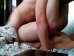Mature Ukrainian Babysitter Gets Plowed By Her Russian Boss video on WebcamWhoring.com