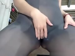 Luxury Milf Camslut Masturbates Until She Squirts video on WebcamWhoring.com