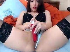naughtyxxcookie private video on 07/14/15 18:51 from Chaturbate video on WebcamWhoring.com