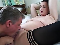Booty mature mother fucks dad video on WebcamWhoring.com