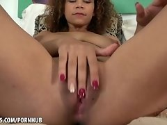 Get to know Raven Redmond and her juicy pussy video on WebcamWhoring.com