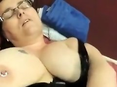 Exotic Amateur video with BBW, European scenes video on WebcamWhoring.com