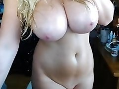 busty ukrainian cam-slut video on WebcamWhoring.com