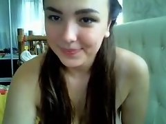 Katya__ amateur video on 09/12/15 02:09 from MyFreeCams video on WebcamWhoring.com