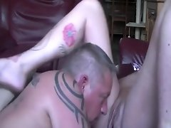 Old Couple Fucking Hard video on WebcamWhoring.com