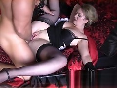 Mistress T - Just Fuck. video on WebcamWhoring.com
