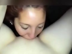 My lesbian friend eat my pussy video on WebcamWhoring.com