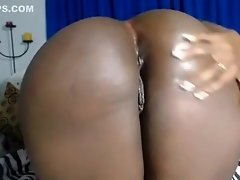 Ol butt video on WebcamWhoring.com